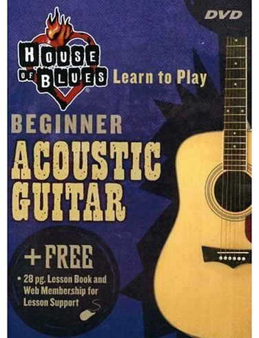 Guitar Lessons: Delta Blues